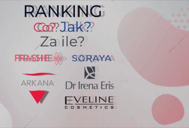 ranking kremów do biustu - logo