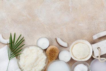 składniki naturalnego kremu ujędrniającego biust